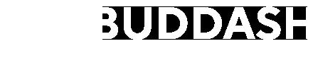Bud Dash